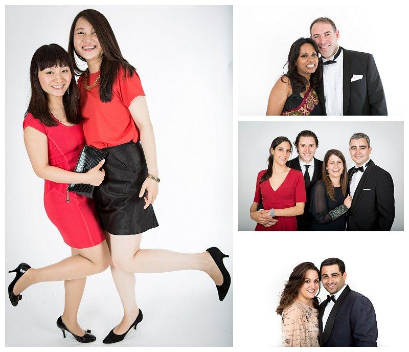 2013 MBA Ball (10)