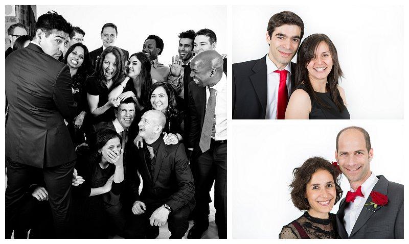 2013 MBA Ball (11)
