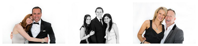 2013 MBA Ball (12)
