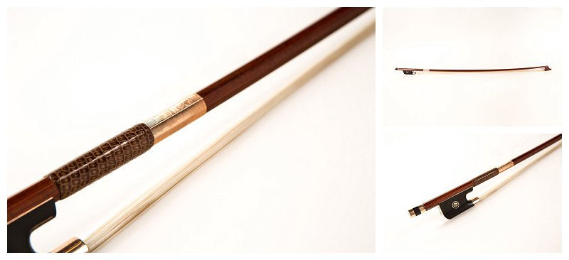10 Great Product Photography London Kent Violin Bow Details