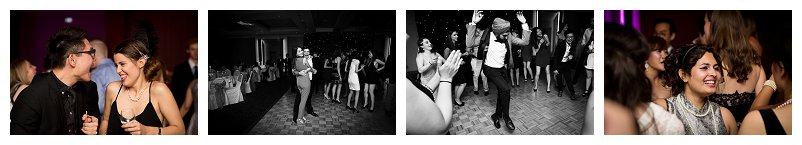 Fun London Event Photographer
