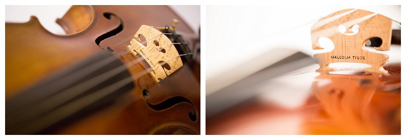 6 Fantastic Product Photographer Malcolm Tysoe Stringed Instruments