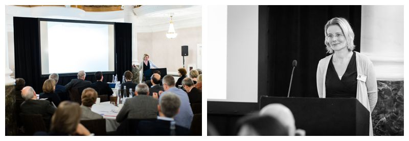 7 IPS ConferOgraphy Blog Best Reportage London Event Photographer